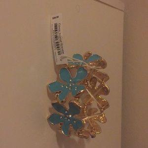 Vera Bradley bracelet